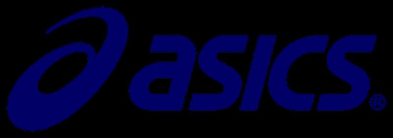 ASICS TIGER Corporation