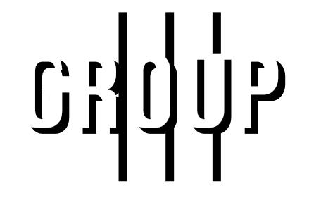 Group III Promotions