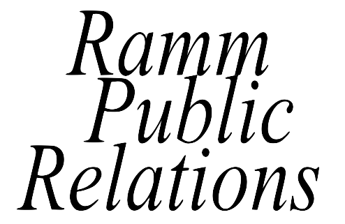Ramm Public Relations