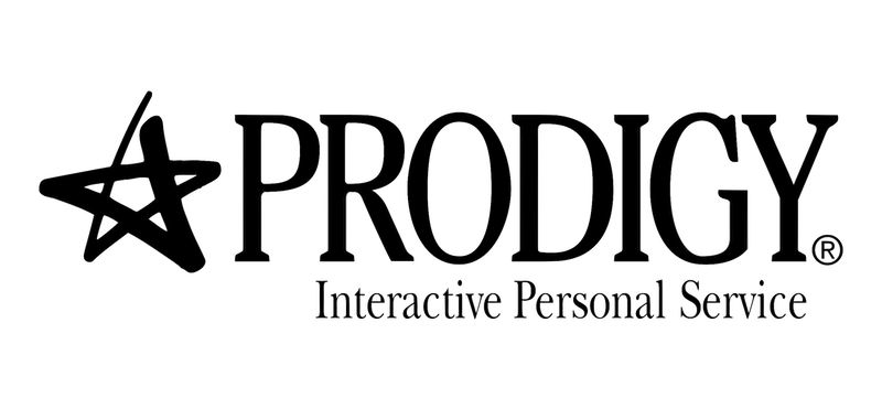 Prodigy Interactive Personal Service