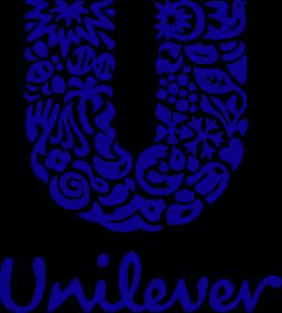 Unilever Bestfoods